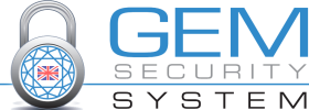 Gem Security System - Blister