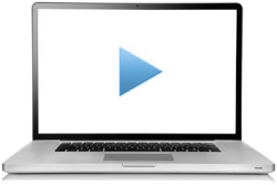 video home