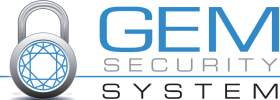 Gem Security System