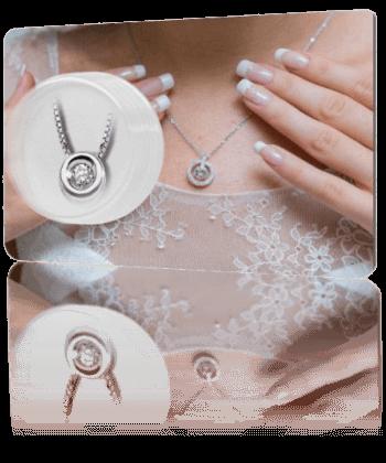blister sicurezza gioielli